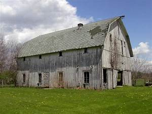 17 best ideas about grain silo for sale on pinterest With barn wood for sale indiana