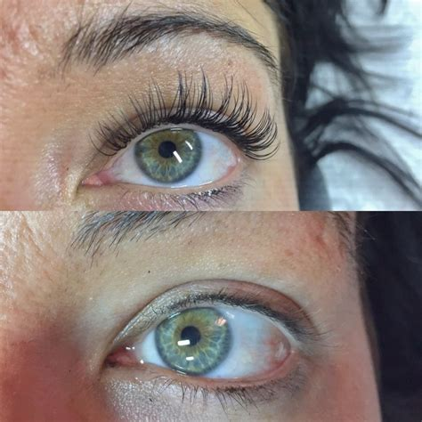 The  Best Mink Eyelash Extensions Ideas On Pinterest Mink Lashes Near Me Lashes And