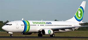 Telephone Transavia : bekijk de regels van transavia op ~ Gottalentnigeria.com Avis de Voitures