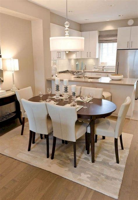 Awesome Dining Rooms From Hulsta by 45 Awesome Small Dining Room Ideas Diningroom