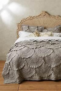 Parure De Lit Marbre : la parure de lit romantique en milles photos ~ Melissatoandfro.com Idées de Décoration