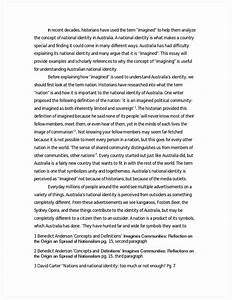 Healthy Living Essay  Word Essay Sample Free Research Paper Thesis Argumentative Essay Papers also High School Essay Example  Word Essay Sample Essay On White Privilege  Word Essay  What Is A Synthesis Essay