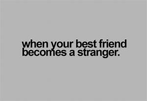 losing your best friend quotes Quotes