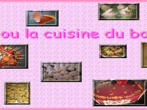 du bonheur dans la cuisine recettes de cissou ou la cuisine du bonheur