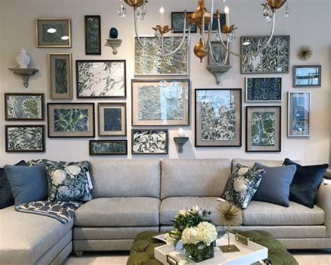5 Home Design Trends For 2018 :  5 Home Design Trends You'll Be Seeing In 2018