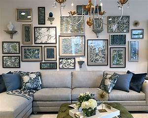 sneak peek 5 home design trends youll be seeing in 2018 With kitchen cabinet trends 2018 combined with how to frame fabric for wall art
