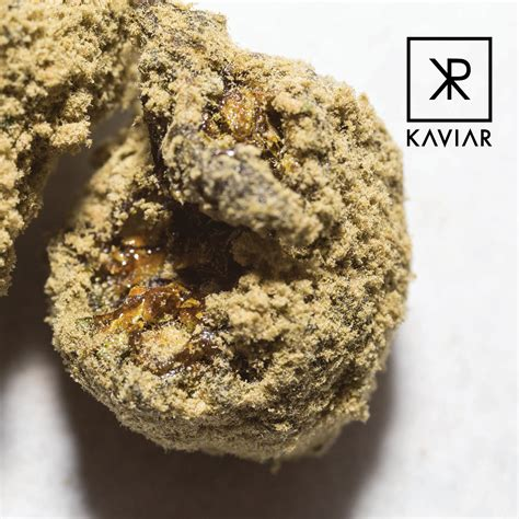 Caviar Shoo Vs Mane N caviar vs moon rocks what s the difference