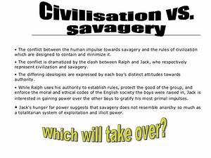 The devolution ... Devolution Of Society Quotes