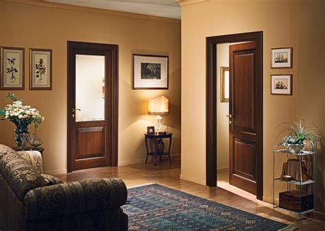 porte garofoli bari porte in legno a vetro garofoli sae showroom capurso