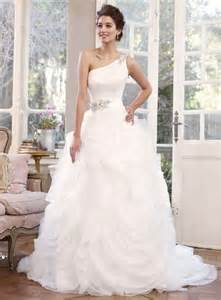 wedding dress photo informal wedding dress designers designers tips and photo