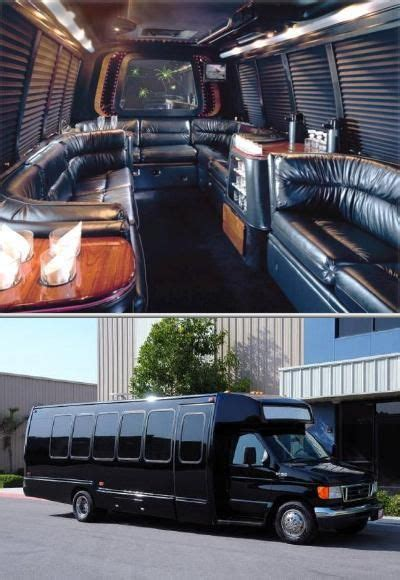 Limo Service Quotes by Chicago Limo Offers One Of The Best