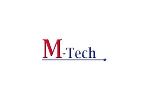 lowongan kerja pt megayasa teknologi indonesia