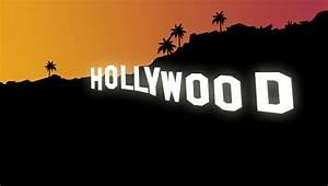 hollywood - Sacramento Philharmonic & Opera  Hollywood