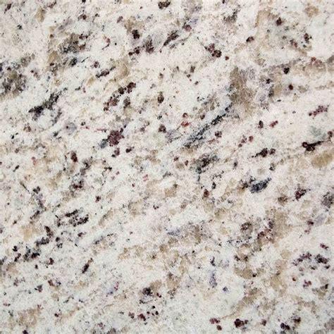 granite colors 30 different granite colors in az granite