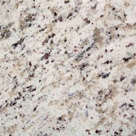 Over 30 Different Granite Countertop Colors In Phoenix, Az. Italian Living Room Set. Living Room Electric Fireplace. Modern Luxury Living Room Designs. Images Of Blue And Brown Living Rooms. Brown Living Room Decor. Outdoor Living Room Design Photos 2. Ideas How To Decorate My Living Room For Christmas. Old World Living Room Pictures