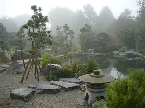 Japanischer Garten Bartschendorf Veranstaltungen roji japanische g 228 rten koiteich im japanischen garten in
