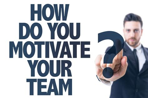 3 Secrets for an Inspiring Workplace: How to Motivate Your ...