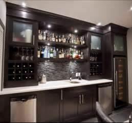 Modern White Kitchen Backsplash Best 25 Basement Bars Ideas On Cave Diy Bar Basement Bar Designs And Basement