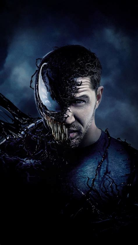 tom hardy  venom  wallpapers hd wallpapers id