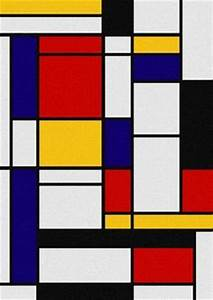 75 best images about Minimalism/Cubism on Pinterest ...