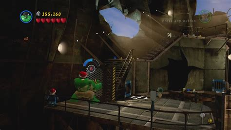 that sinking feeling lego marvel minikit 100 lego marvel that sinking feeling minikit lego