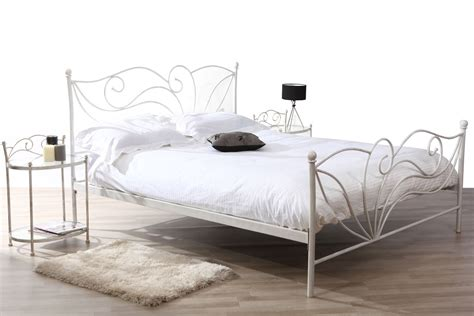 lit 160x200 pas cher meubles baroques pas cher meuble baroque sur
