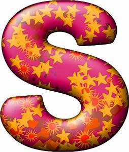 S'enticher : définition de S, S , lettre