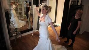 Remarkable decoration wedding dress shops in mn bridal for Wedding dress shops in mn