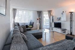 Wohnung Mieten Hamburg Dulsberg by Wohnung Hamburg Mietwohnung Hamburg Bei Immonet De