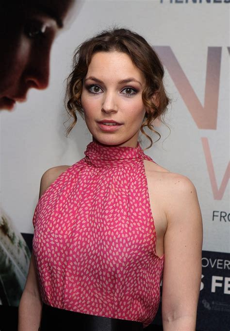 Perdita Weeks Hottest Photos Sexy Near Nude Pictures S