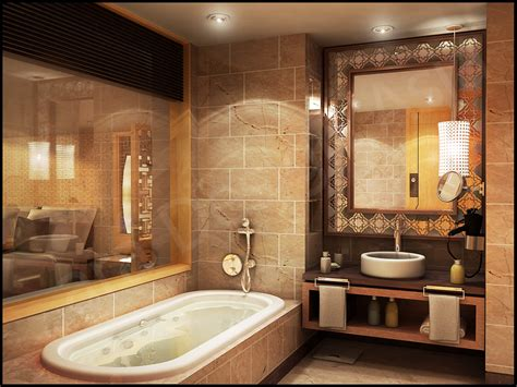 bathroom design ideas images luxury bathroom layouts best layout room
