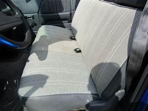 1990 Dodge Dakota Convertible 3 9l V6 Bed Liner 5