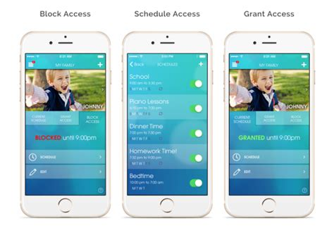 parental app for iphone apps for iphone remotely on any iphone