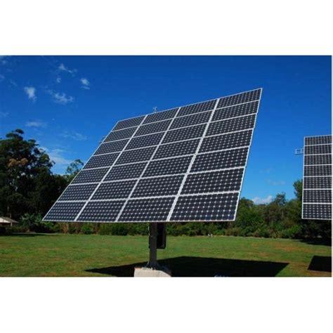 Китайские солнечный трекер слежения за солнцем производители солнечный трекер слежения за солнцем производители и поставщики на.