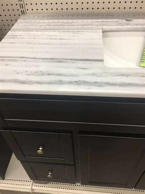 builders surplus kitchen bath cabinets santa ana ca 92705 cute grey top yelp