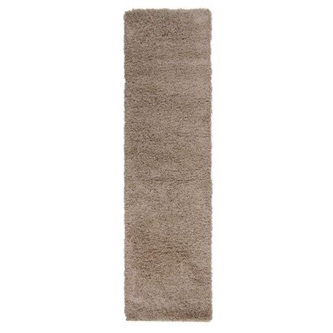 nettoyer tapis en nettoyer un tapis en soie maison design goflah