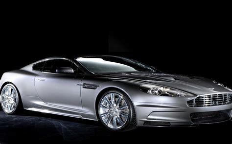 Aston Martin Dbs Wallpaper 12248