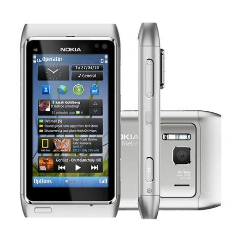 nokia  specs review release date phonesdata