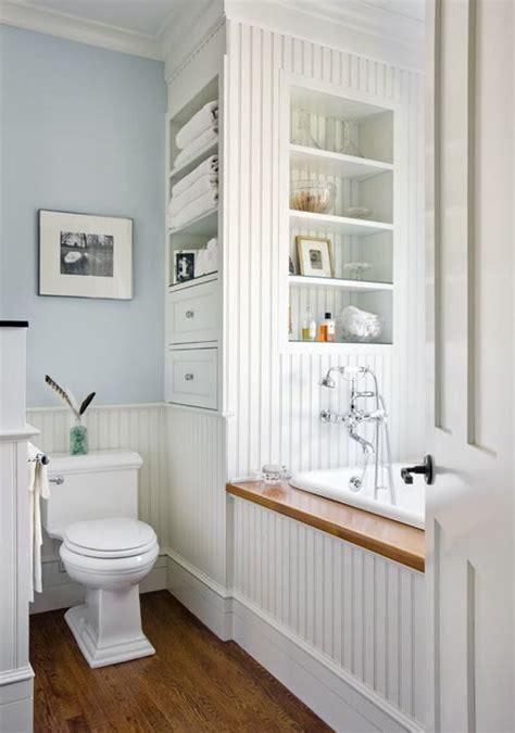 bathroom built in storage ideas 47 creative storage idea for a small bathroom organization