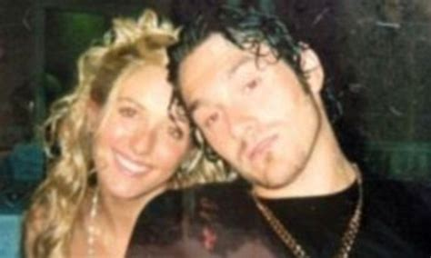 tyson fury pays tribute  wife paris  twitter daily