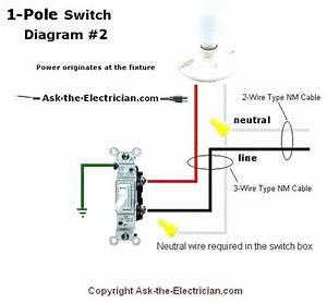 2 Pole Switch  U2013 Tfastl Com