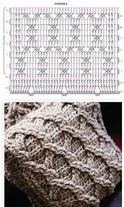 Aran Cushion Covers Free Pattern  Chunky Beige Crochet Cabled Cushion Covers  Hva