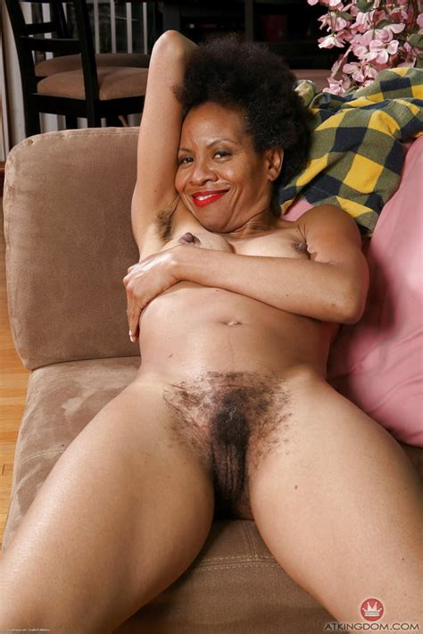 black bitches built to fuck 435 pics