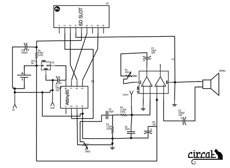 electrical schematic symbol potentiometer electrical get