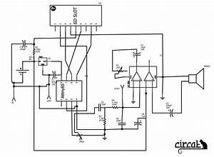 variable resistor diagram variable free - 28 images ...