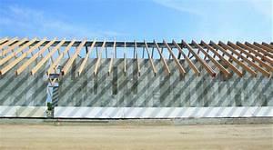 Parrish Art Museum Sets Opening Date / Herzog + de Meuron ...