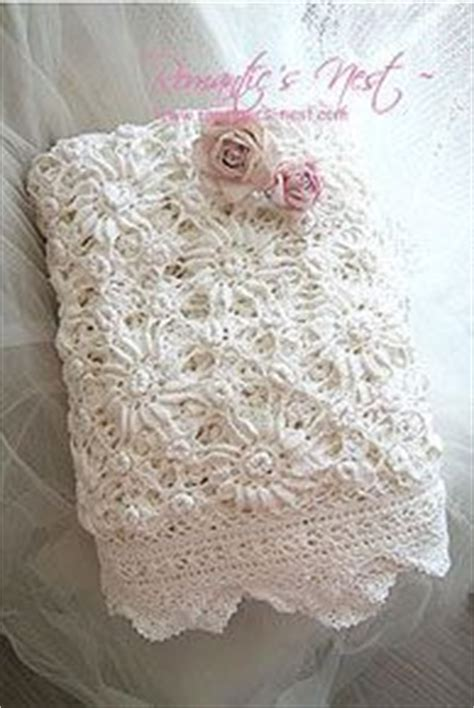 shabby chic crochet blanket vintage style crochet blanket dada s place vintage style patterns and blankets