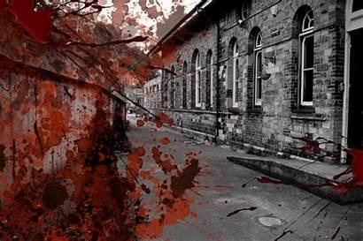 Dover Ww2 Hall Halloween Booking Creepy Morgue
