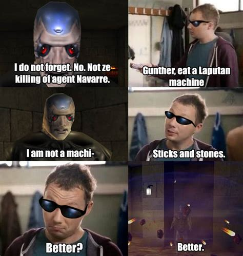 Snickers Commercial Meme - le pooting machine face snickers quot hungry quot commercials know your meme