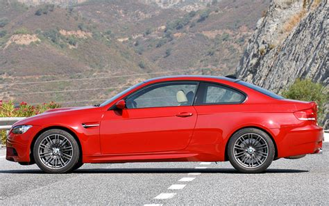 2008 Bmw M3 E92 Specifications Photo Price 2008 Bmw M3 0